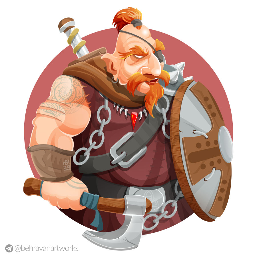 Vikingss